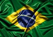 TESOURO DIRETO - Jornal Nacional (Abril 11): Número de investidores que compram títulos públicos aumenta 40%