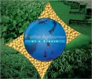 O Brasil é o maior produtor mundial de soja, carne de frango, carne bovina, suco de laranja e café, além de se destacar na produção de algodão, milho, suínos, leite, dentre outros alimentos. O vídeo Agribusiness (Fiesp) demonstra a verdadeira cara do agronegócio brasileiro, que impulsiona o país para o primeiro mundo, preservando os recursos naturais e gerando riqueza. Aprecie o boom do agronegócio brasileiro em números! Vídeo institutional feito pela FIESP em 2009 para apresentação no Espaço Brazil na COP15, a Conferência da ONU sobre Mudanças Climáticas realizada Copenhaguen.