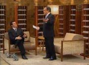 Aprendendo a Investir - Série Finanças - Ronnie Von entrevista Gustavo Cerbasi no programa Todo Seu