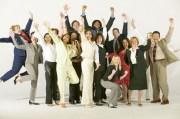 10 maiores empregadores do mundo
