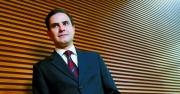 Aquiles Mosca em palestra na Anbima sobre finanças comportamentais: O que gera credibilidade?