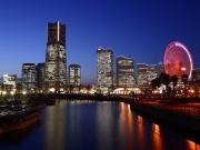 TOP 10: Cidades mais ricas do mundo (2013)