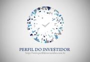 Perfil do Investidor - TORO Investimentos (Descubra o seu antes de investir)