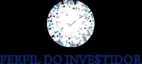 Descubra já seu Perfil do Investidor!