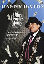 VMF_Com o dinheiro dos outros