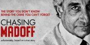 VMF VÍDEOS DO MERCADO FINANCEIRO - CHASING MADOFF - TORO INVESTIMENTOS - JUN 15 Bernard Lawrence Madoff - Bernie - A caça de Madoff