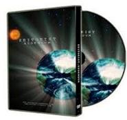 zeitgeist-addendum DVD