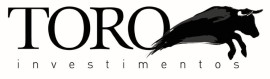 PATROCINADOR MASTER: TORO Investimentos (Curitiba-PR)