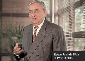 WEG_conheça a história de Eggon João da Silva