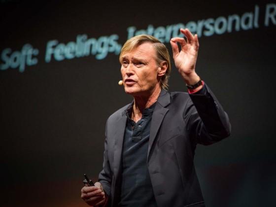 TED_Yves Morieux_produtividade