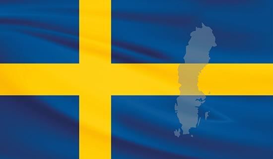 TOROInvestimentos_video_A historia da riqueza da Suecia