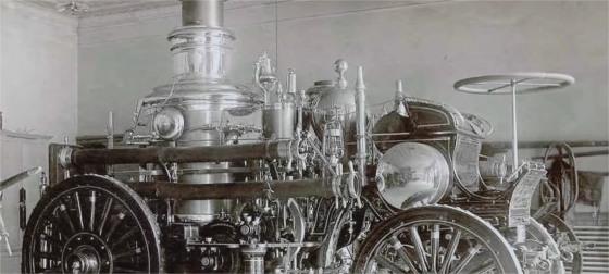 Uma introdução a revolução industrial