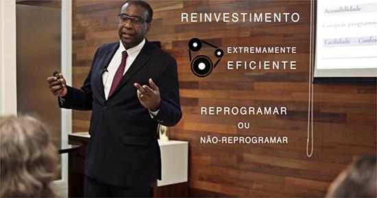 tesouro-direto-acompanhamento-reinvestimento-e-acessibilidade