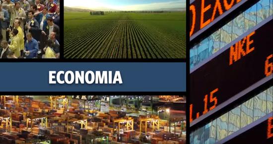 economista-uma-profissao-de-mil-e-uma-possibilidades