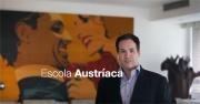 o-que-e-a-escola-austriaca_com-helio-beltrao