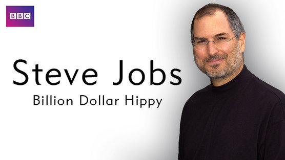 steve-jobs-million-dollar-hippy