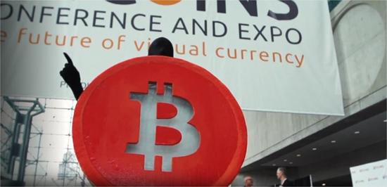 vmf-banco-ou-bitcoin