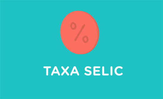 vmf-taxa-selic