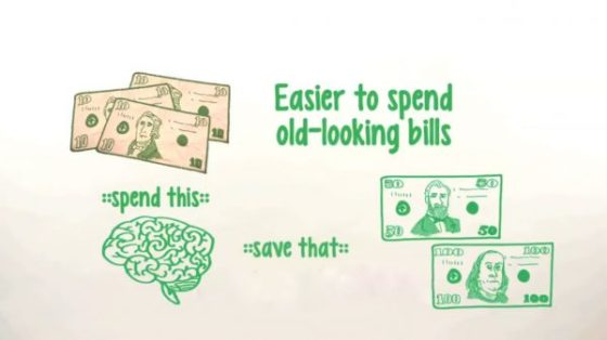 ilustração-dinheiro-truques-para-gastar-menos-vmf